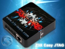 Z3x Easy JTAG PLUS by Z3x Team - GSMonlineshop com